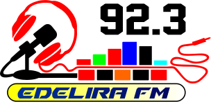 Radio Edelira